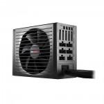 Be Quiet PC- Power Supply Dark Power Pro 11 750W