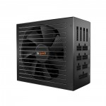 Be Quiet PC- Power Supply Straight Power 11 1000W