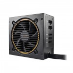 Be Quiet PC- Power Supply Pure Power 11 CM 600W