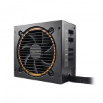 Be Quiet PC- Power Supply Pure Power 11 CM 400W