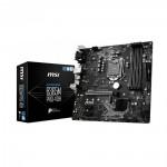 MSI B365M PRO-VDH Motherboard LGA1151