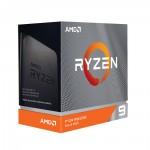 Επεξεργαστής AMD RYZEN 9 3950X Box AM4 (3,500GHz) (100-100000051WOF)