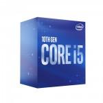 Επεξεργαστής Intel® Core i5-10500 Comet Lake (BX8070110500)