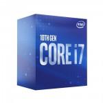 Επεξεργαστής Intel Core i7-10700 16MB 2.90GHz (BX8070110700)