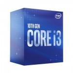 Επεξεργαστής Intel Core i3-10300 8MB Cache 3.7 GHz (BX8070110300)