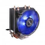 ANTEC A30 Air CPU Cooler