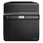 NAS Server Synology DiskStation (DS420J)