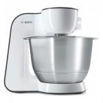 Κουζινομηχανή Bosch (MUM54A00)