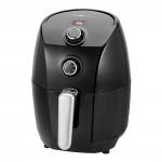 Φριτέζα 1.5Lt 900W Air Fryer Clatronic (FR3698H)