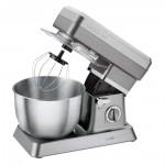 Κουζινομηχανή Clatronic 1200W (KM3630)