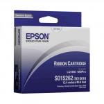 EPSON LQ 670/860/1060/50/2500/2550 (C13S015262) (EPSSO15262)