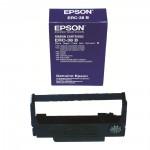 EPSON ERC-38 BLACK (C43S015374) (EPSERC-38B)