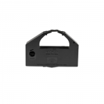 EPSON DLQ 3000/3500 RIBBON HC BLACK (EPSSO15139)