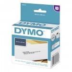 Ετικέτες DYMO 1983173 28x89mm. (1983173) (DYMO1983173)
