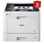 BROTHER HL-L8260CDW Color Laser Printer (BROHLL8260CDW) (HLL8260CDW)