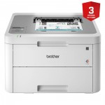 BROTHER HL-L3210CW Color Laser Printer (BROHL3210CW) (HLL3210CW)