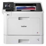 BROTHER HL-L8360CDW Color Laser Printer (BROHLL8360CDW) (HLL8360CDW)