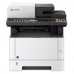 KYOCERA ECOSYS M2135dn laser multifunction printer (KYOM2135DN)