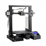 CREALITY 3D Printer Ender 3 (C3DENDER3) (CRLC3DENDER3)