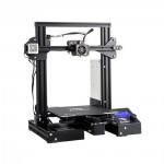 CREALITY 3D Printer Ender 3 Pro (C3DENDER3PRO) (CRLC3DENDER3PRO)