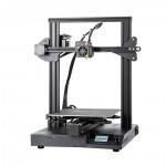 CREALITY 3D Εκτυπωτής CR 20 (CR20) (CRLCR20)