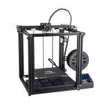 REAL 3D Printer Ender 5 Black (C3DENDER5) (REFC3DENDER5)
