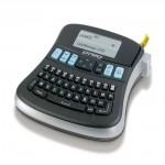 Ετικετογράφος DYMO 210D Qwerty Keyboard (S0784470) (DYMO210D)