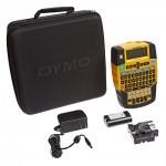 Ετικετογράφος Dymo RHINO 4200 KIT (DYMO4200KIT)