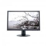 AOC E2460PDA Led FHD Ergonomic Business Monitor 24'' with speakers (E2460PDA) (AOCE2460PDA)