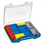 Κασετίνα Μεταφοράς Bosch i-BOXX 53 σετ 12 τεμ. (1600A001S7) (BSH1600A001S7)