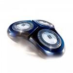 Κεφαλές Ξυριστικής Μηχανής Philips (RQ11/50) (PHIRQ11/50)