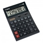 CANON AS-1200 CALCULATOR 12-DIGIT (4599B001AB) (CANAS1200)