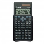 CANON F-715SG SCIENTIFIC CALCULATOR (5730B001) (CANF715SG)