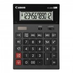 CANON AS-2200 12-DIGIT CALCULATOR (4584B001) (CANAS2200)
