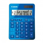 CANON LS-123KBL CALCULATOR 12-DIGIT (9490B001)  (CANLS123KBL)