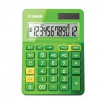 CANON LS-123KGR CALCULATOR (9490B002) (CANLS123KGR)