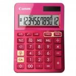 CANON LS-123KPK CALCULATOR (9490B003)  (CANLS123KPK)