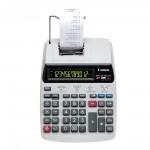 CANON MP120MGII ROLLER PRINT CALCULATOR (2289C001) (CANMP120MGII)