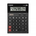 CANON AS-2400 14-DIGIT CALCULATOR (4585B001AB) (CANAS2400)