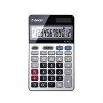 CANON HS-20TSCDBL 12-DIGIT CALCULATOR (2469C002AA) (CANHS20TSC)