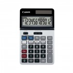CANON KS1220TSG 12-DIGIT CALCULATOR (9405B001AA) (CANKS1220TSG)