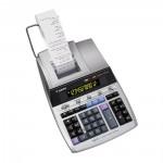 CANON P1211-LTSC ROLLER PRINT CALCULATOR 12-DIGIT (2496B001AC) (CANMP1211)