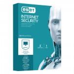 Eset Internet Security v10 3 Licences-1 Year (EIS0G31Y) (ESEEIS0G31Y)