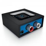Logitech Bluetooth Audio Adaptor (LOGBLUETADAP)