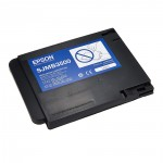 Epson C3500 Maintenance Box (C33S020580) (EPSS020580)