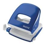Περφορατέρ LEITZ 5008 3,0 mm (Μπλε) (50080035) (LEI50080035)