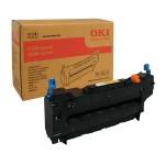 C310/330/332/510/530/ES5430/MC332/342/363 FUSER UNIT (44472603) (OKI-C310-F)