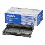 Brother HL 2030/2040/2070 DRUM 12.0K (DR-2000) (BRO-DR-2000)