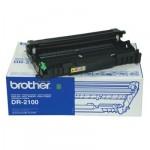 Brother HL 2140/2150/2170 DRUM 12.0K (DR-2100) (BRO-DR-2100)