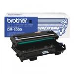BROTHER HL 1230/40/50/70N DRUM (20k) (DR6000) (BRO-DR-6000)